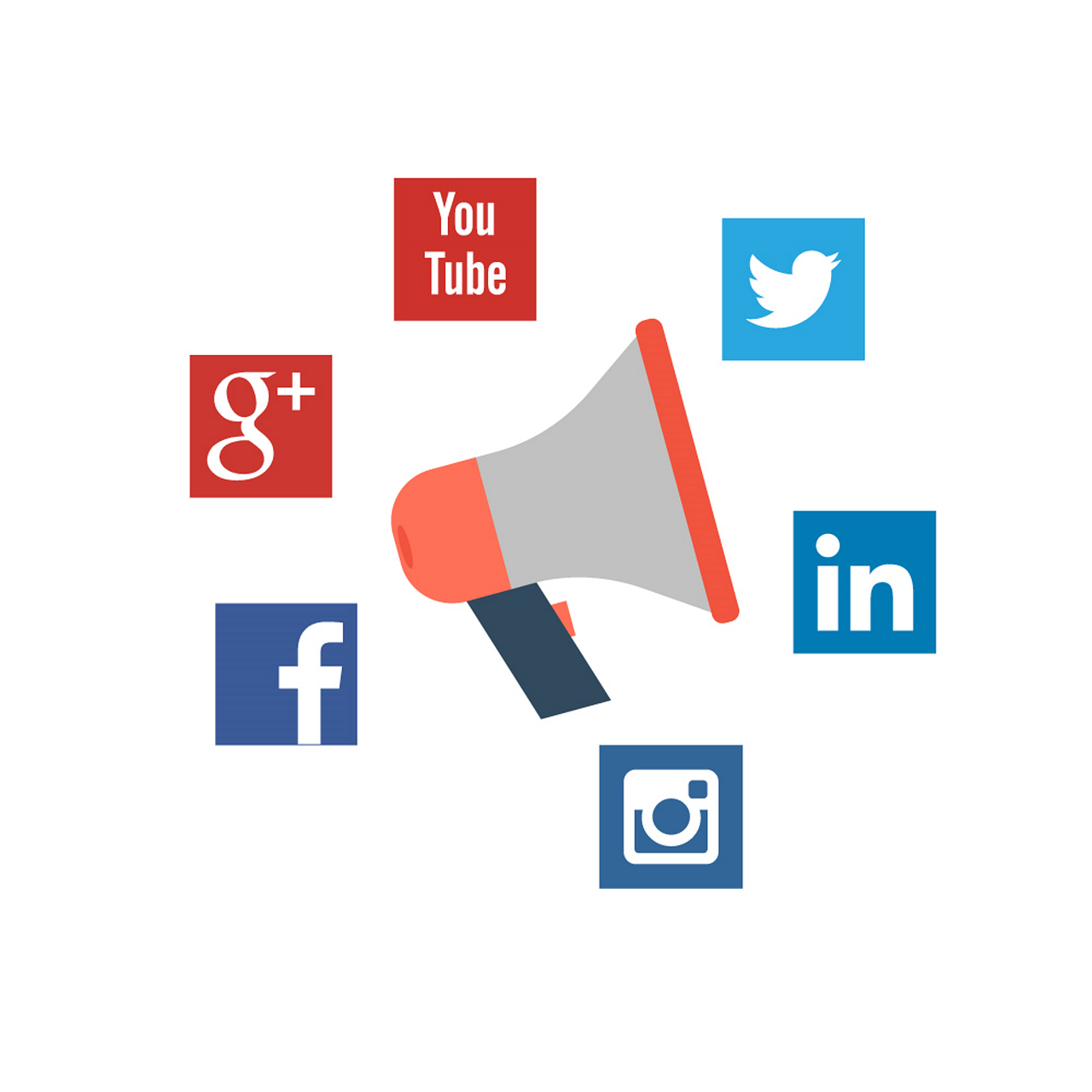 Social Media Essex