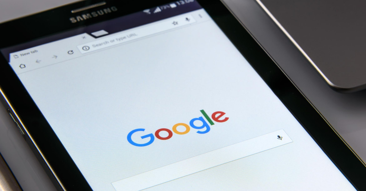 Is SEO or PPC Better?