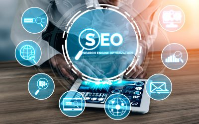 How Much Can I Gain From Good SEO?