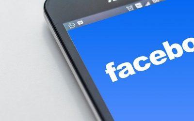 Top Latest Facebook Trends 2021