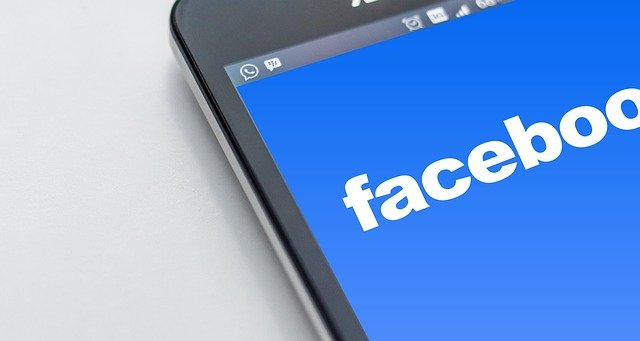 Top Latest Facebook Trends 2021