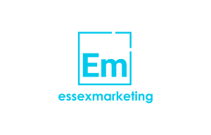 Read more about the article Why Essex Marketing Digital Marketing Services Best for You?