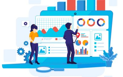 What SEO Tools Do You Use to Complete an SEO Audit?