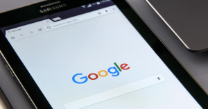 Read more about the article Is SEO or PPC Better in 2021? [ADVICE]