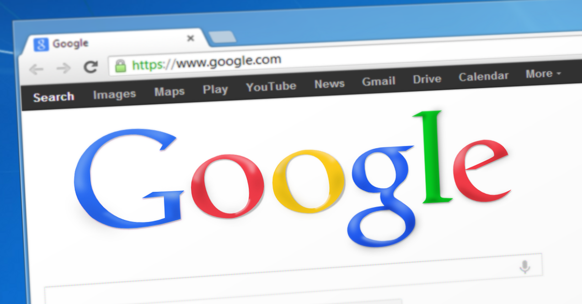 Read more about the article What is SEO and How Does it Work? Explained!