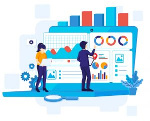 Read more about the article What SEO Tools Do You Use to Complete an SEO Audit?