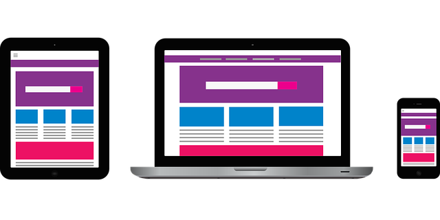 Read more about the article What Is Responsive Web Design?