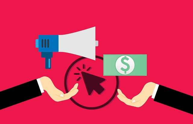 Read more about the article What Is PPC Marketing?