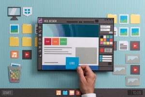 Read more about the article 10 Tips for Making a Good Web Design Even Better