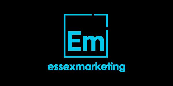 EssexMarketingLogo-01