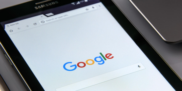 Is-SEO-or-PPC-Better